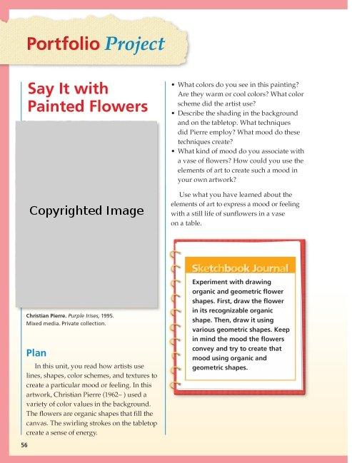 Illustration Essay Topic Ideas List