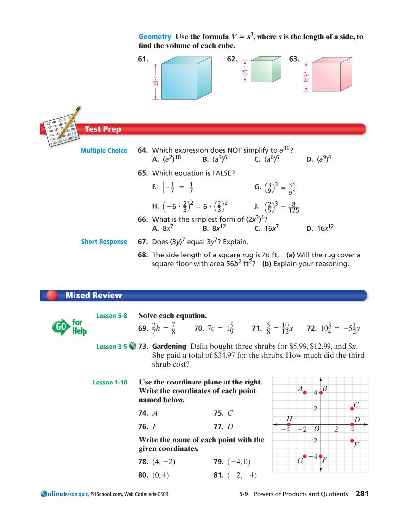 Prentice hall geometry homework help Aqa economics essay writing – Prentice Hall Geometry Worksheet Answers